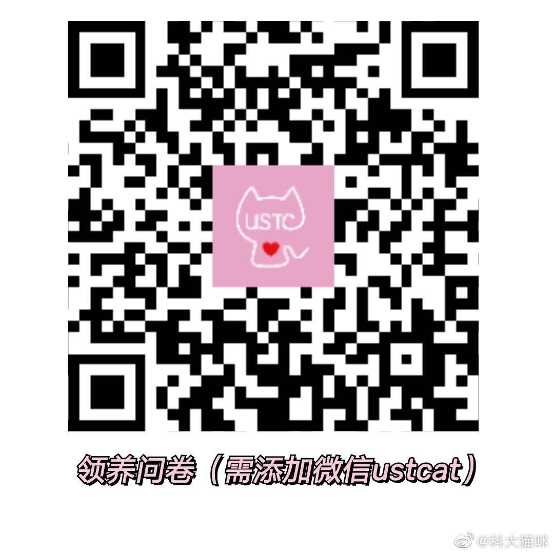 mmexport1604141852767.jpg