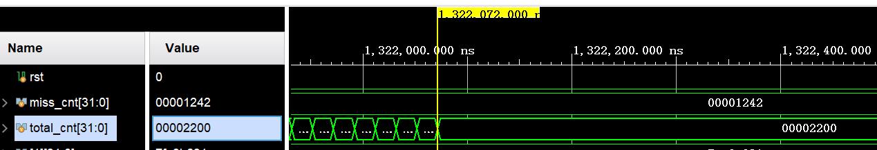 lab3/media/FIFO_MM_16_3363.PNG
