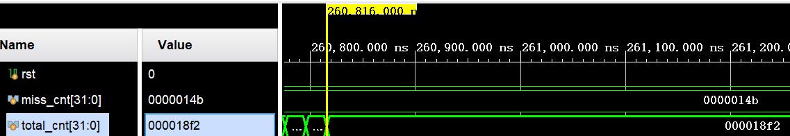 lab3/media/LRU_QS_256_3365.PNG