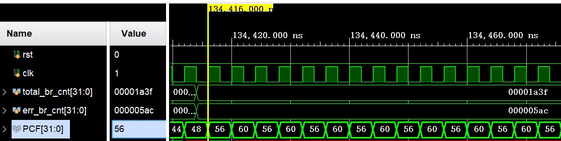 lab4/media/BHT_QS_256_6.PNG