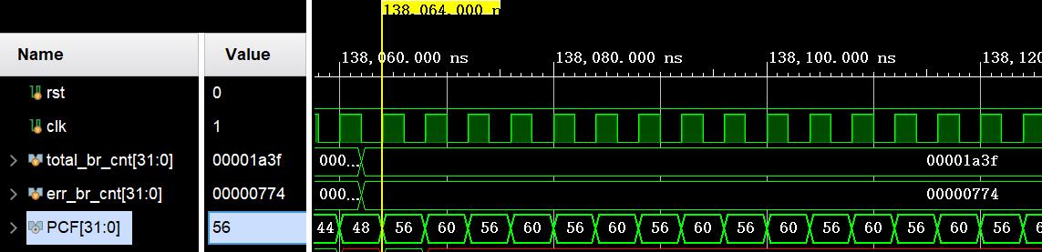 lab4/media/BTB_QS_256_6.PNG