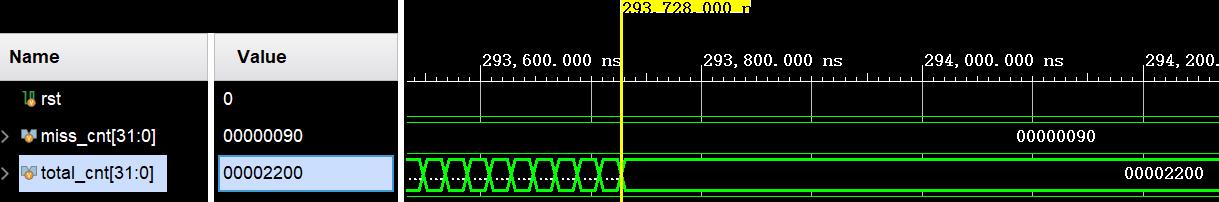 lab3/media/FIFO_MM_16_3454.PNG